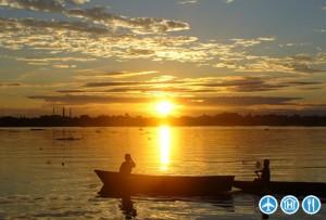 Iquitos: Boleto aéreo y alojamiento todo el año
