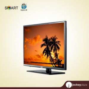 "Samsumg TV LED 46"" con un 25% de descuento"