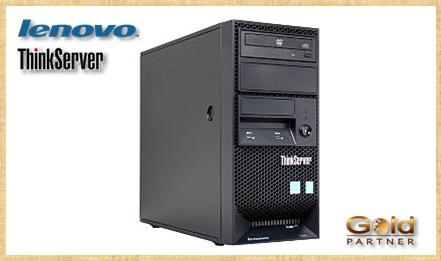 Servidor Xeon E3-1225v3 3.2GHZ 500G a S/. 2,318