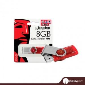Memorias USB y MicroSD desde S/. 15.00