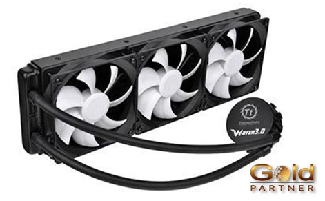 WATER 3.0 ULTIMATE COOLING a S/. 496