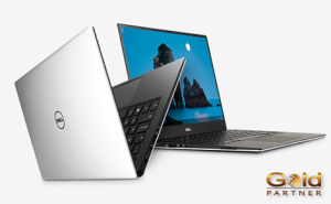 Notebook DELL XPS 13 a S/. 4,287