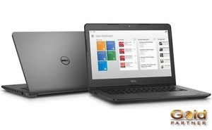 Notebook DELL Latitude 14 3450 a S/. 3,156