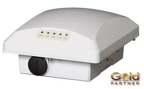 ZONE FLEX T300 DB 802.11AC POE a S/. 5,056