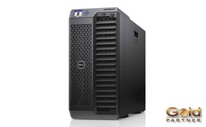 DELL CHASSIS VRTX a S/. 31,275