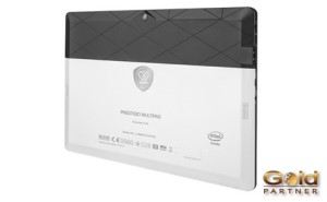Prestigio Multipad Visconte 3 a S/. 1,065