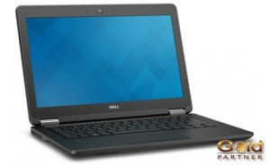 DELL 7250 I7-5600U a S/. 6,081