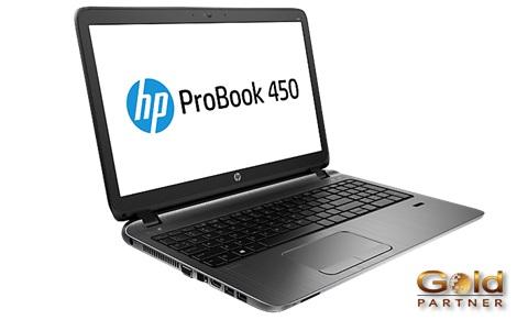 HP PROBOOK 450 G2 I5 a S/. 3,117